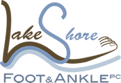 Lake Shore Foot & Ankle, PC - podiatrist, foot doctor Highland Park and Chicago, IL, 60614, 60035, 60640